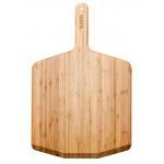 Ooni 竹製ピザピール