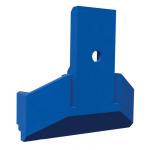 Kreg Adaptive Cutting System 交換用スプリンターガード 3個入 (ACS735) / ACS SPLINTER GUARDS 3PC