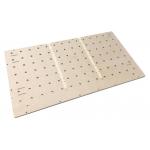 Kreg Adaptive Cutting System  MDF製交換用テーブルトップ (ACS745) / ACS TABLE TOP RPLCMT 55