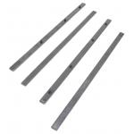 Kreg Adaptive Cutting System ガイドトラックコネクター 4個入 (ACS445) / ACS TRACK CONNECTORS 4PC