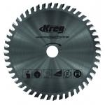 "Kreg Adaptive Cutting System サーキュラーソーブレード (ACS705) / ACS SAWBLD 6.5""X20MM 48T"