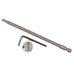 Kreg Tool Deck Jig ドライバービット スクエア #1 ( DECKDRIVER) / DECK JIG DRVR BIT SQR #1