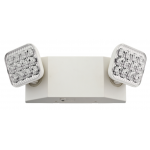 Lithonia Lighting LED式緊急用ライト (263X65) / LED EMERGENCY LIGHT