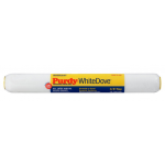 "Purdy White Dove ペイントローラーカバー (144670182) / ROLLER CVR WD 3/8X18"""