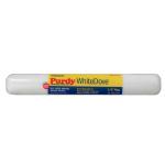 Purdy White Dove ペイントローラーカバー (144670183) / WD RL CVR 18 X 1/2
