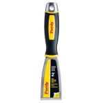 Purdy  硬質パテナイフ (14A900025) / PUTTY KNIFE STIFF SS 2