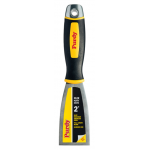 Purdy 柔軟パテナイフ (14A900020) / PUTTY KNIFE FLEX SS 2