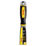 Purdy 柔軟パテナイフ (14A900015) / PUTTY KNIFE FLEX SS 1.5