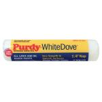 """Purdy White Dove ペイントローラーカバー (144662091) / ROLLER WHT DOVE 9""""X1/4"""""""