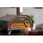 Ooni レーザー赤外線温度計 (UU-P06100) / INFARED THERMOMETER OONI
