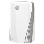 Vornado Energy Smart HEPAフィルター式空気清浄機 (AC1-0043-43) / ENERGY SMRT AIR PURIFIER