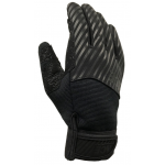 Ace Extreme 高性能グリップ式グローブ (53681-23) / ACE GRIP GLOVE M BLK