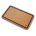 Weber 樹脂製カッティングボード (7005) / CUTTING BOARD RSN/NT FBR