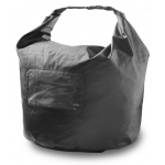 Weber  PVB チャコール収納バッグ (7007) / CHARCOAL STORE BAG 20#