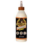 Gorilla 超強力木工接着剤 18オンス 4個セット (104406) / WOOD GLUE LIQUID 18 OZ