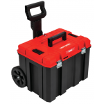 Craftsman VERSASTACK 車輪付ツールボックス (CMST17835) / VERSASTK WHEELED TLBOX
