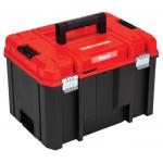 "Craftsman VERSASTACK ディープツールボックス (CMST17825) / VERSASTK DEEP TLBOX 17"""