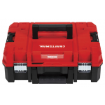 Craftsman VERSASTACK スーツケース型ツールボックス (CMST17830) / VERSASTK SUITCASE TLBOX