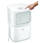 Perfect Aire 除湿器 (1PAD8) / DEHUMIDIFIER 8PT WHT