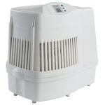 AIRCARE デジタル式加湿器 (MA0800) / HUMIDIFIER 2.5GAL 2600SF