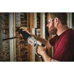 Porter Cable レシプロソー (PCE360) / RECIP SAW 7.5A PORTER