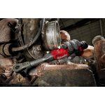 Milwaukee M12 Fuel コードレスラチェットツール (2560-20) / CDLS LONG RCH RTCHT 12V