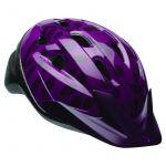 Bell Thalia 自転車用ヘルメット (7107156) / BCYCLE HELMET WOMEN 14Y+