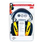3M   WorkTunes  ヒアリングプロテクター (90541-80025V) / WORKTUNES HEARNG PROTCTR