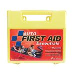 First Aid Only 救急セット (FAO-340) / FIRST AID KIT 137PC AUTO