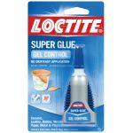 LOCTITE  スーパー接着ジェル 6パック (234790) / SUPER GLUE GEL 4GM