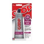 GOOP  家庭用接着剤 (130011) / GLUE GOOP HOUSEHOLD3.7OZ