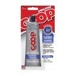 Amazing Goop  配管接着剤&密封剤 クリアー (150011) / GLUE PLUMBER GOOP 3.7OZ