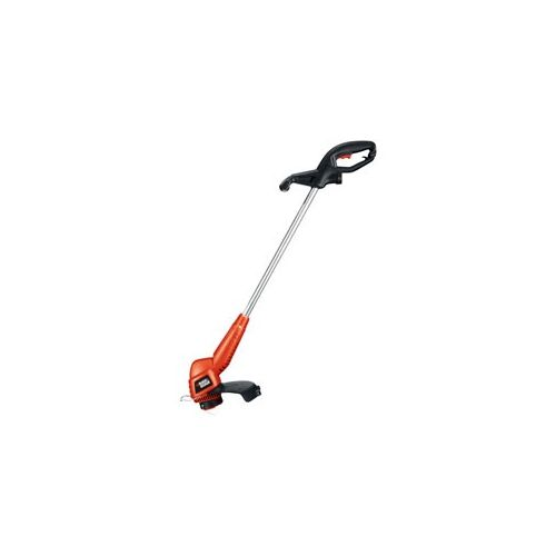 "Black+Decker Groom 'N' Edge 電気トリマー 13インチ (ST7700) / B&D 13"" ELECTRIC TRIMMER"
