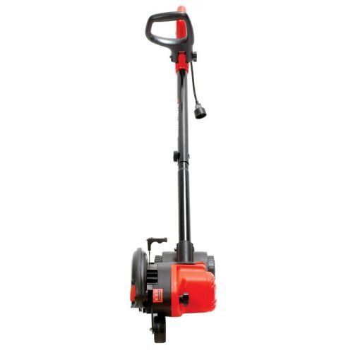 Black+Decker  電気式エッジカッター  (LE750) / EDGER ELECTRIC 2.0HP