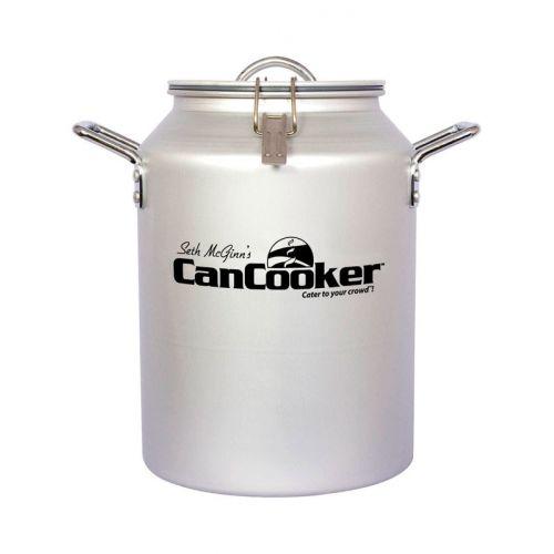 CAN COOKER  調理機器