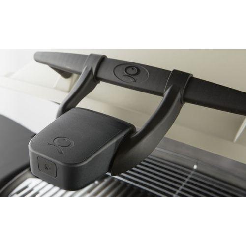 WEBER Q3200  LPガスグリル