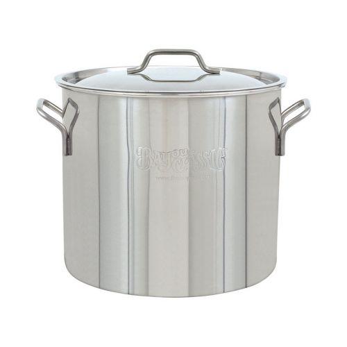 Bayou Classic  スープストック鍋