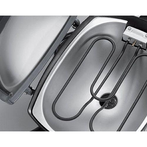 WEBER  Q1400 電気グリル