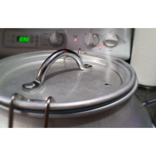 CANCOOKER JR  アウトドア用調理機器