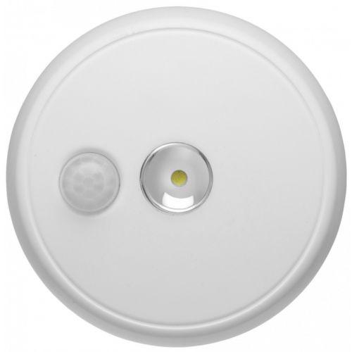 MR BEAMS 感知センサー付LEDシーリングライト (MB980) / MOTION LED CEILING LIGHT