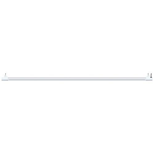 FEIT Electric  LEDプラグイン万能ライト (73992-CAN) / LED UTILITY LIGHT 1 LAMP
