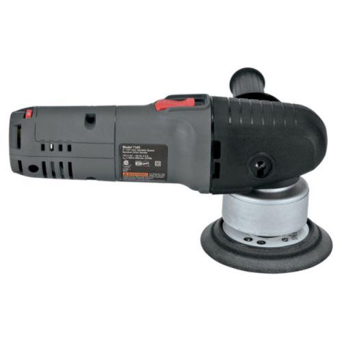 PORTER-CABLE ランダムオービットサンダー (7345) / SANDER R ORBIT P CABLE