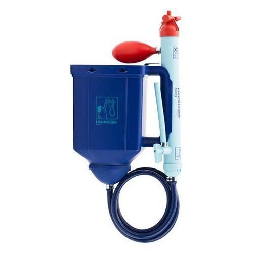 LifeStraw 浄水ステーション (LSF101402) / WATER STATION PURIFIER