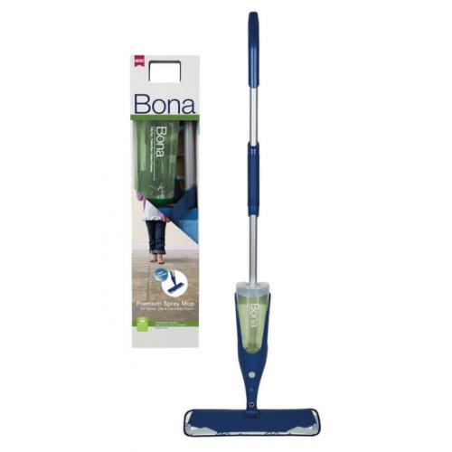 Bona 床掃除キット (WM710013498) /  BONA MOP FLOOR & SPRAY