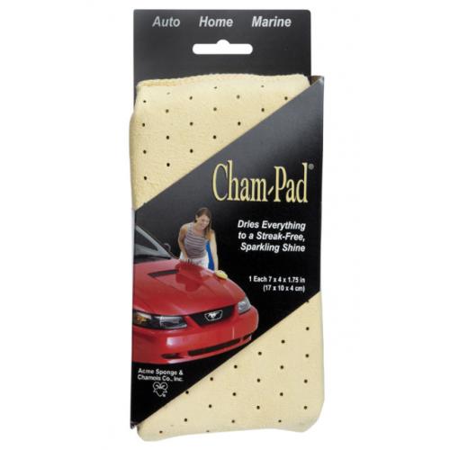 Acme Cham-Pad 普通作業用スポンジ / SPONGE/CHAM-PAD7X4X1.75
