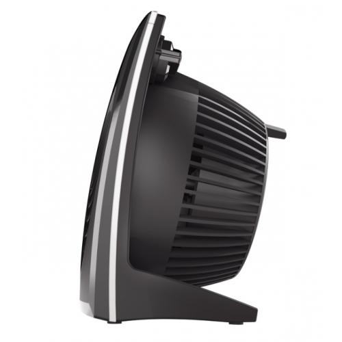 Vornado 573 電気式エアーサーキュレーター