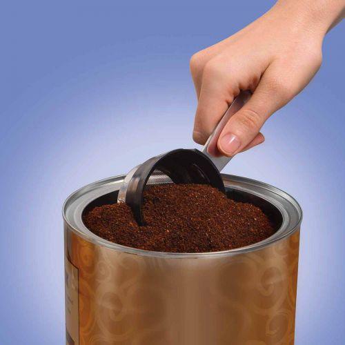 Hamilton Beach コーヒーメーカー 1カップ