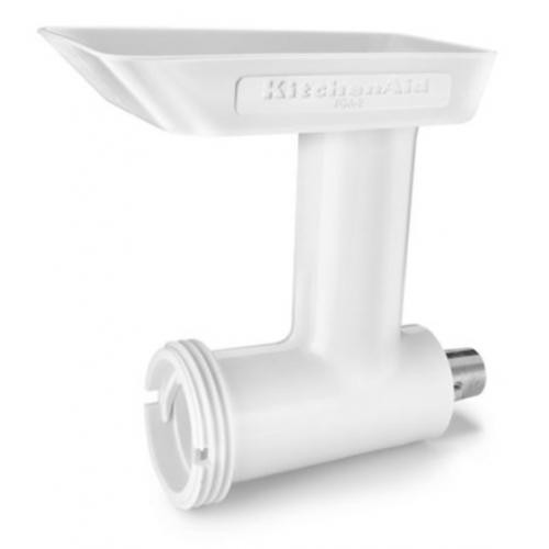 KitchenAid 金属プラスティック製スタンドミキサー用アタッチメント