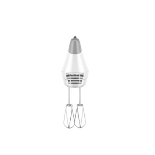 Black & Decker 6スピード ハンドミキサー