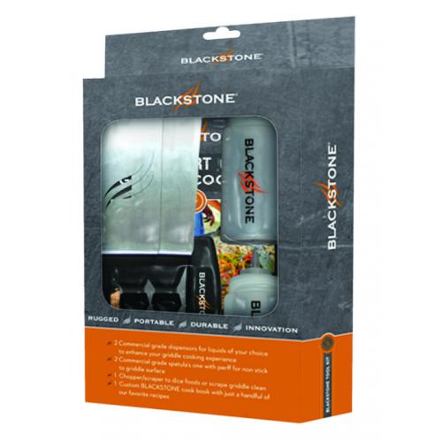 Blackstone グリルツールセット